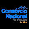 CONSÓRCIO NACIONAL IMÓVEIS - PNG