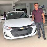 Vilmar Silva - São Felix do Xingu/PA